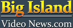 Big Island Video News