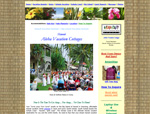 aloha Vacation Cottages